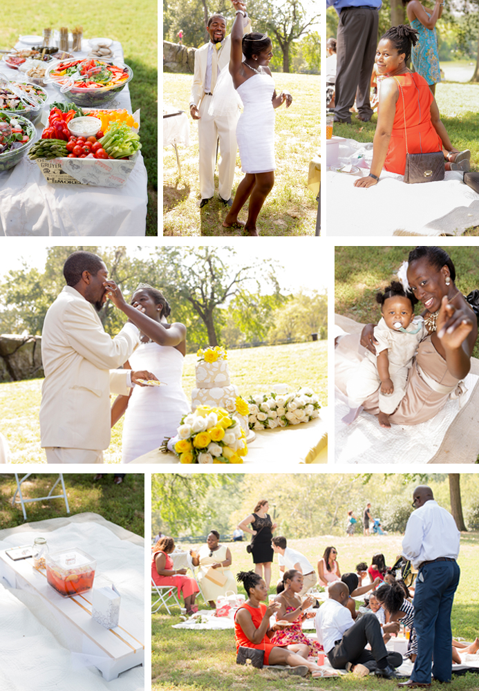 cherry-hill-picnic-central-park-wedding