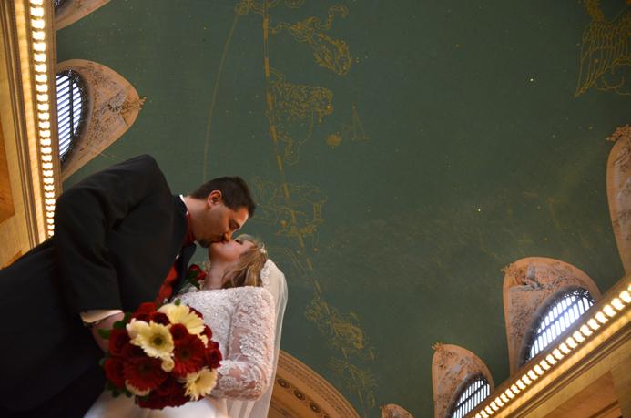 grand-central-wedding-portrait