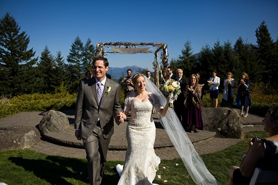 outdoor-destination-wedding