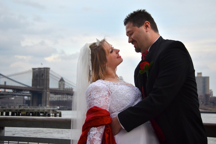 brooklyn-bridge-wedding