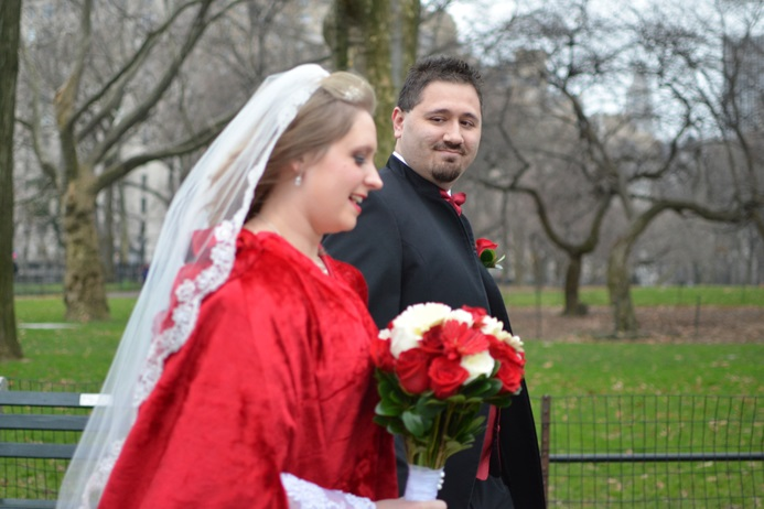 weddings-central-park-nyc
