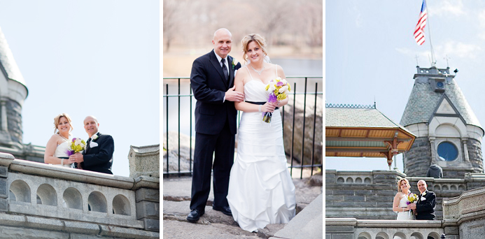 belvedere-castle-central-park-weddings