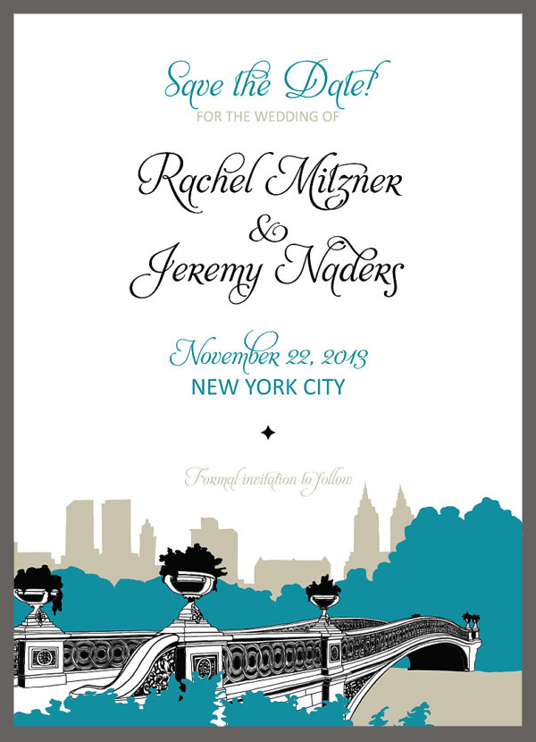 bow-bridge-central-park-weddings-invite