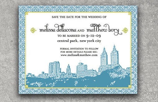 central-park-wedding-invite