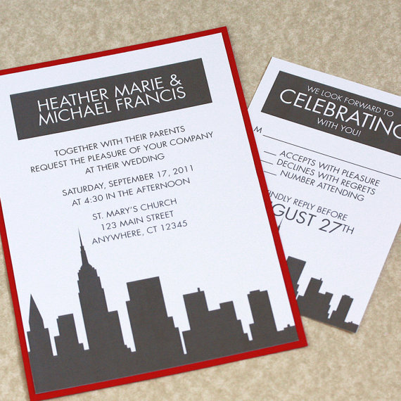 nyc-skyline-wedding-invitation