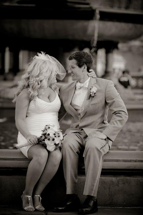 bethesda-fountain-wedding-portrait-nyc