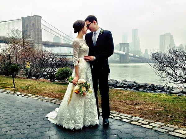 brooklyn-bridge-wedding-couple-nyc