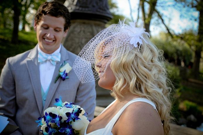 central-park-wedding-angel-fountain