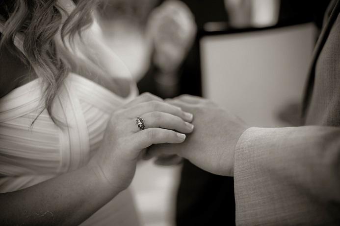 central-park-wedding-ceremony