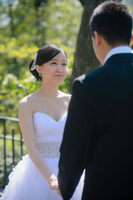 nyc-spring-wedding-central-park