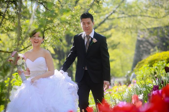 wedding-shakespeare-garden-central-park