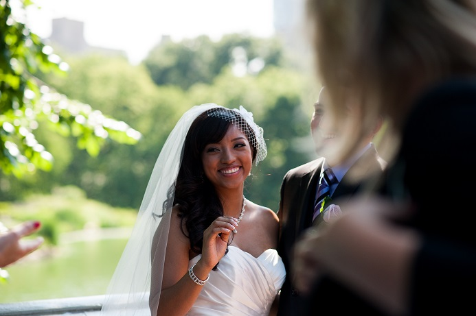 bow-bridge-central-park-wedding
