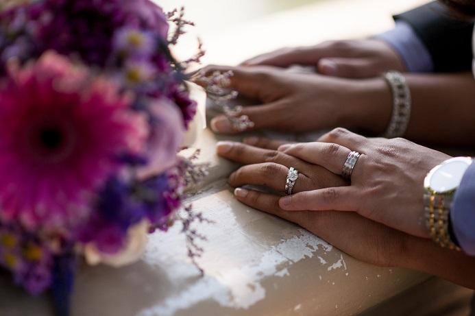bow-bridge-wedding-central-park