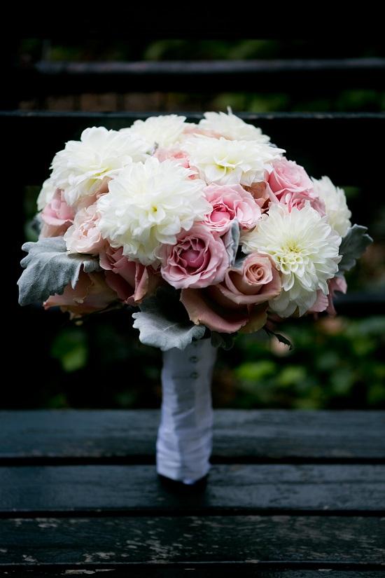 bridal-bouquet-dahlias-roses-white-pink