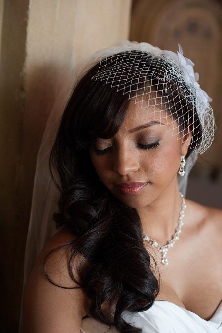 bridal-portrait-central-park