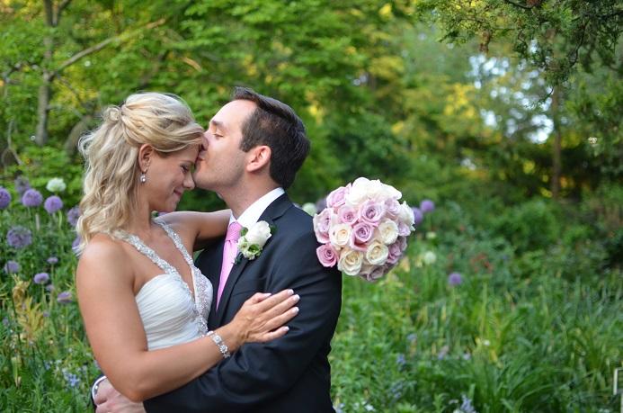 central-park-shakespeare-garden-wedding