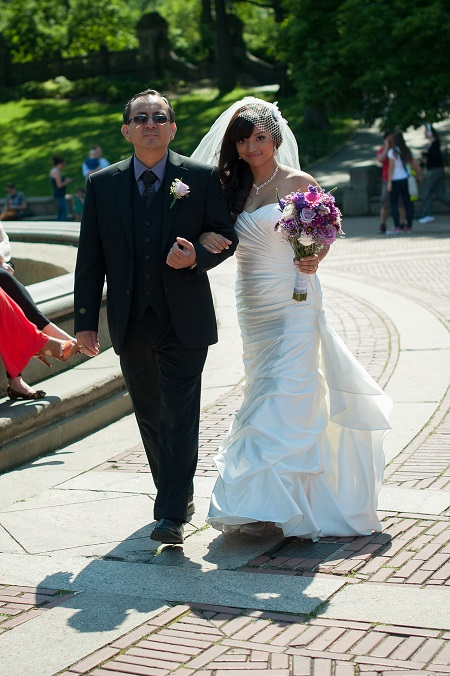 central-park-wedding-bethesda