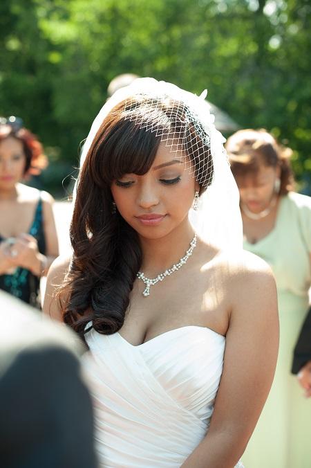 central-park-wedding-bride