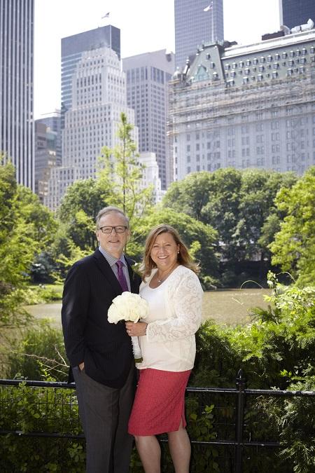 central-park-wedding-nyc-skyline