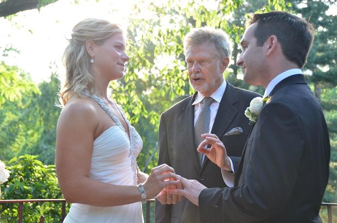 central-park-wedding-spring