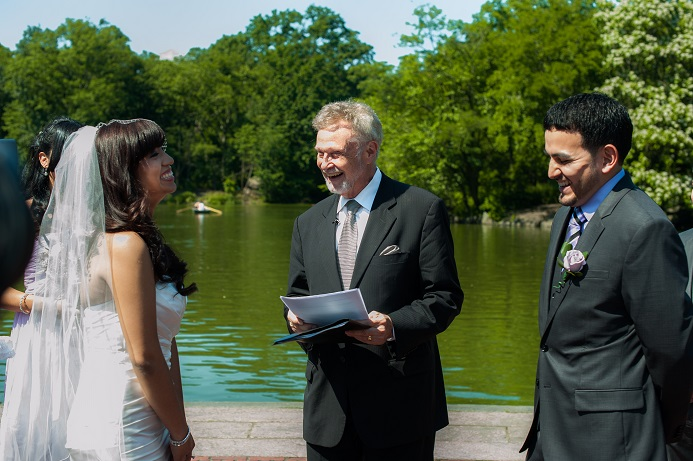 central-park-wedding-the-lake