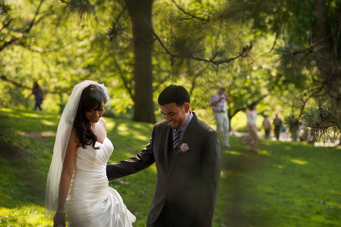 cherry-hill-wedding-portrait-central-park