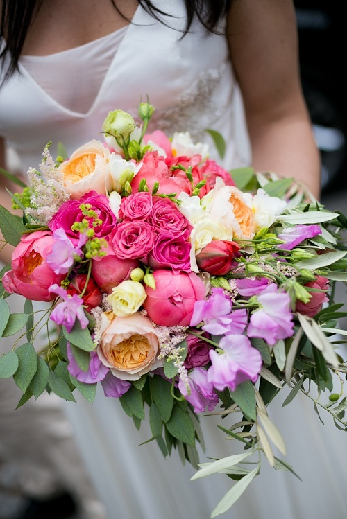 colorful-spring-bridal-bouquet