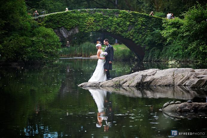 gapstow-bridge-wedding-central-park