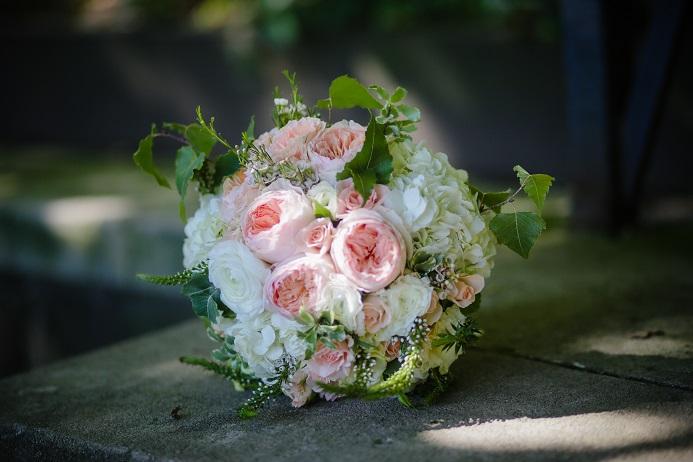 juliet-garden-rose-bouquet