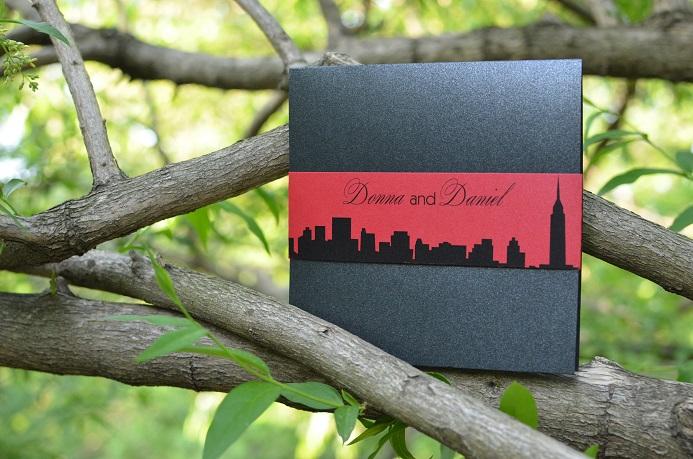 nyc-wedding-invite