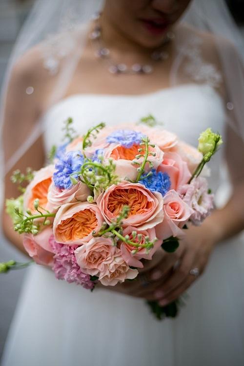 peach-blue-bridal-bouquet