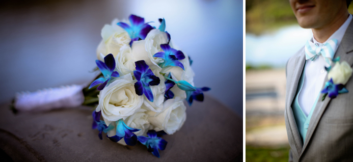 Purple and blue wedding flowers ideas flowers healthy white blue wedding flowers a central park wedding get married in nyc mightylinksfo