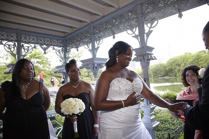 central-park-wedding-ladies-pavilion
