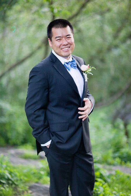 groom-wedding-portrait-central-park
