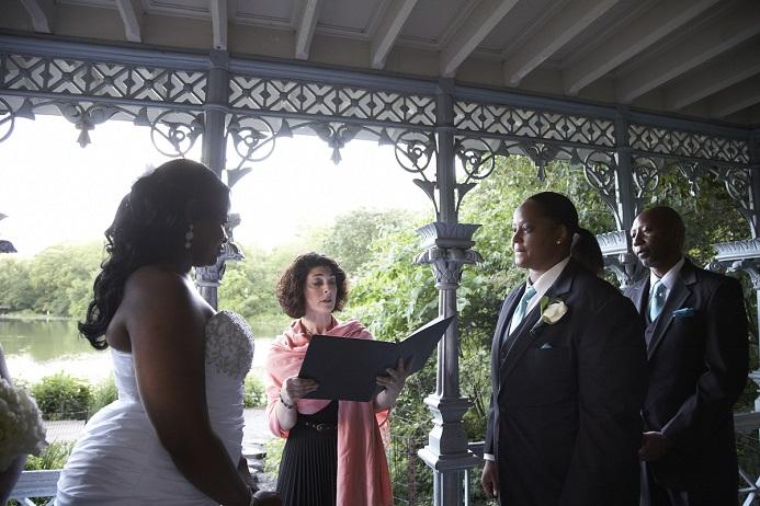 ladies-pavilion-wedding-central-park