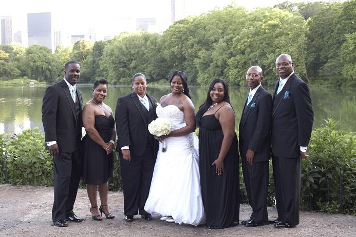 wedding-party-ladies-pavilion-central-park