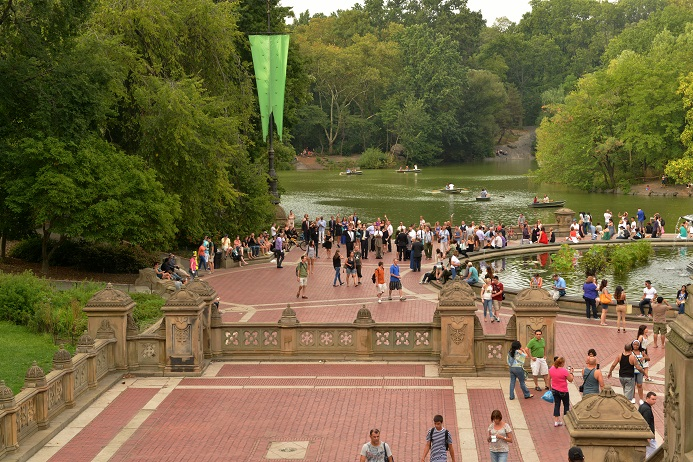 Central park wedding get married in nyc nyc destination wedding in