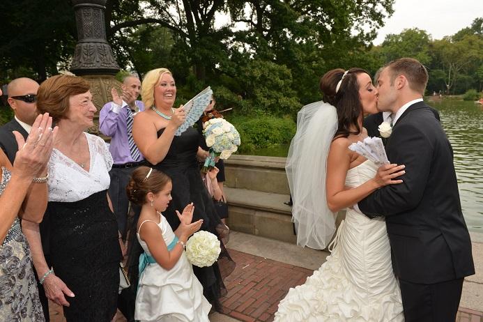central-park-destination-wedding-ceremony
