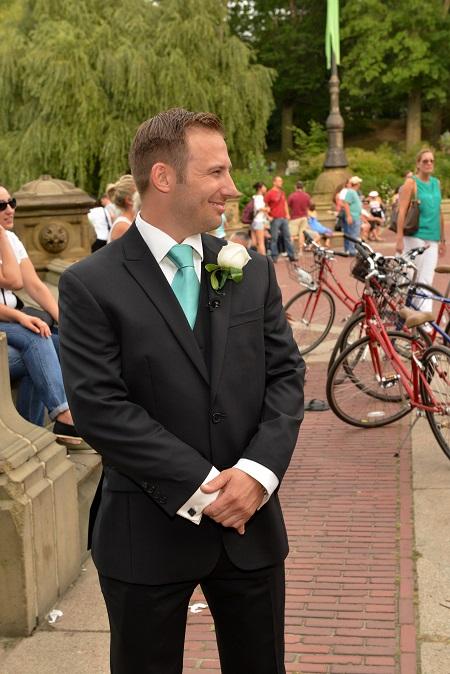 central-park-wedding-groom