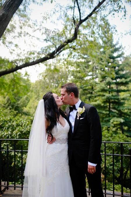 central-park-wedding-photos