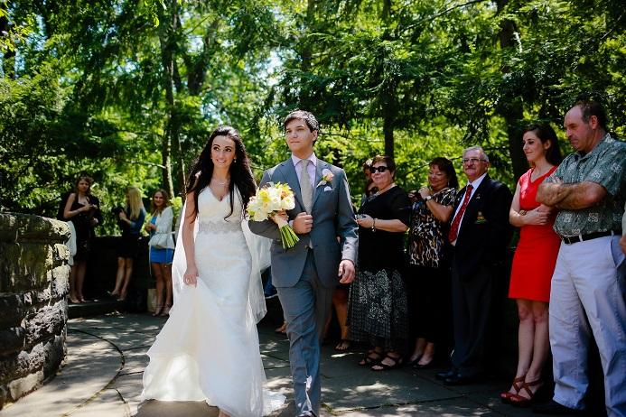 central-park-wedding-shakespeare-garden