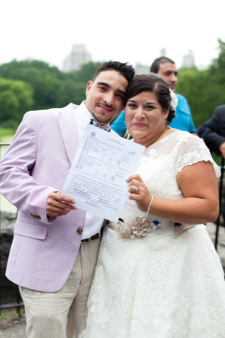 marriage-license-central-park