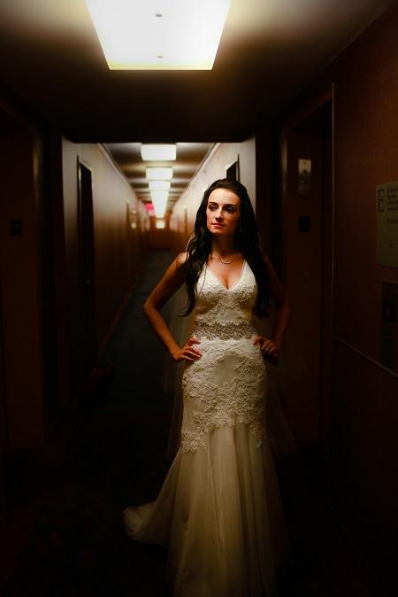nyc-bridal-portrait