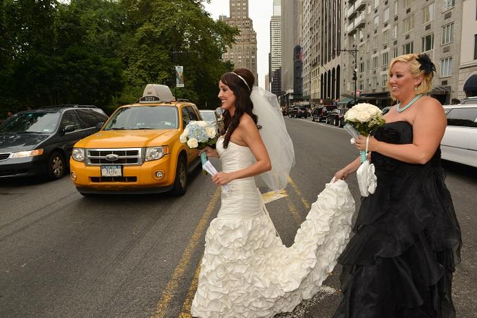 nyc-bride-wedding