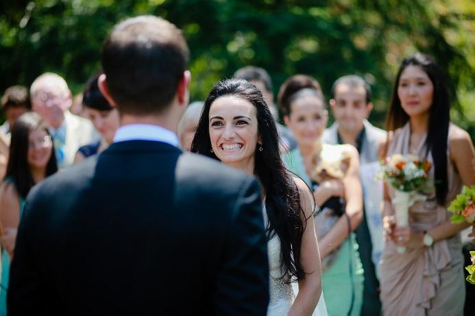 shakespeare-garden-wedding-central-park