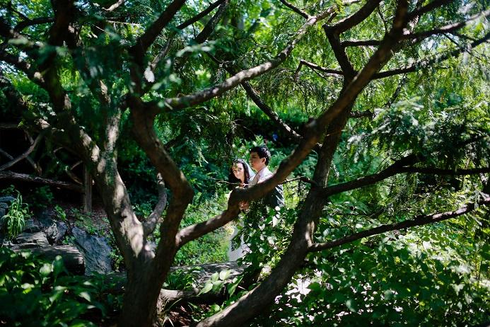 shakespeare-garden-wedding