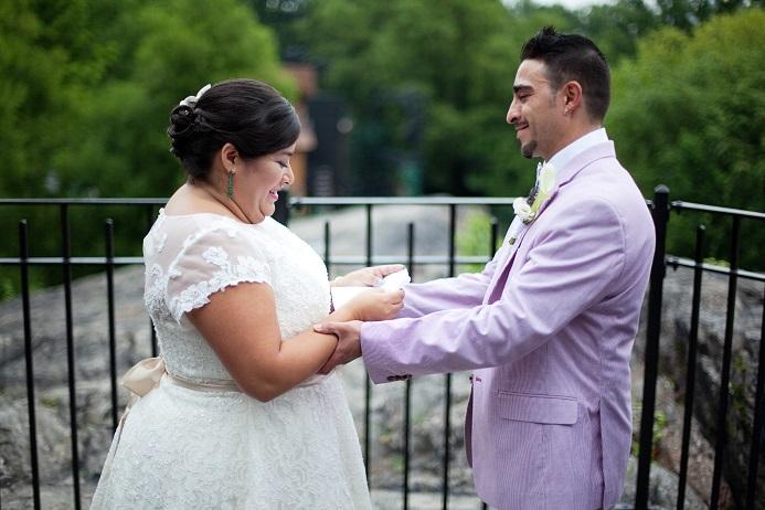 wedding-ceremony-belvedere-castle