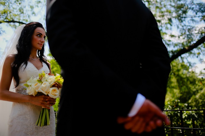 wedding-in-shakespeare-garden