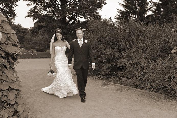wedding-portraits-central-park