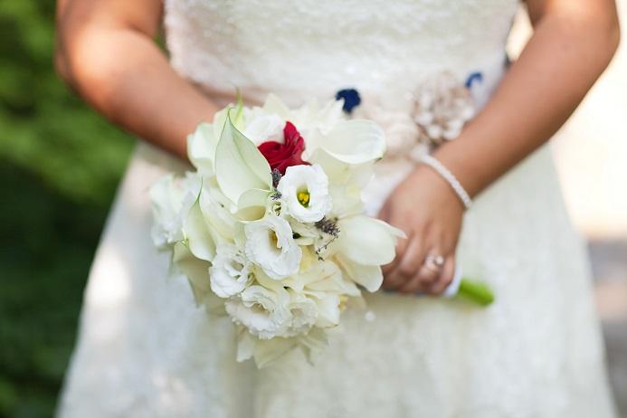 white-orchid-bridal-bouquet